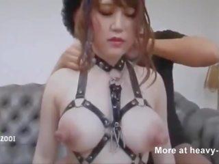 amatör anal
